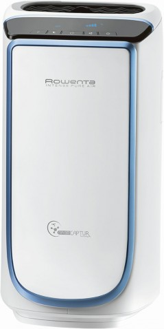 Rowenta PU4010 INTENSE PURE AIR / Weiss