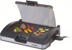 Cloer Barbecue Grill 6725
