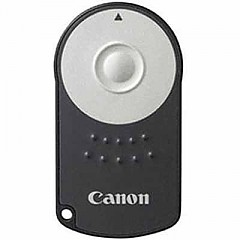 Canon Photo Digital RC6 Remote controller