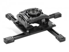 Infocus Ceiling Mount Universal up to 50LBS