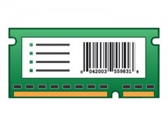 LEXMARK Lexmark Bar Code Card and Forms Card - R