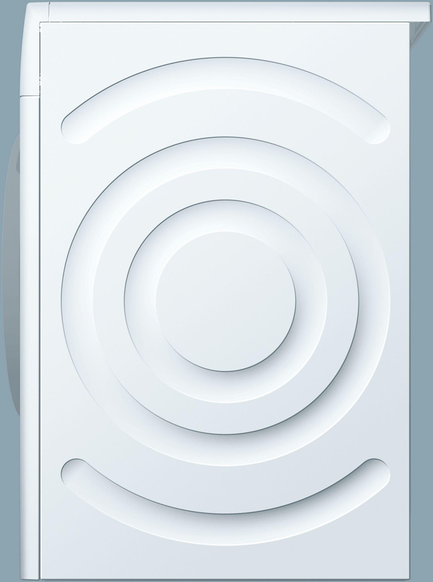 art nr 847027 art nr hersteller wt47w56a ean 4242003707951 einzelpreis 889 00. Black Bedroom Furniture Sets. Home Design Ideas