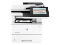HP INC HP LaserJet Enterprise MFP M527f / 43ppm