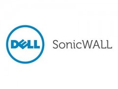 Dell SonicWALL Dell SonicWALL Email Anti-Virus Mcafee a
