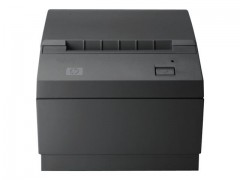 HP INC HP USB Single Station Receipt Printer